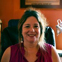 Sue Kincade