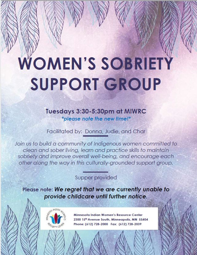 Sobriety Support Group.JPG