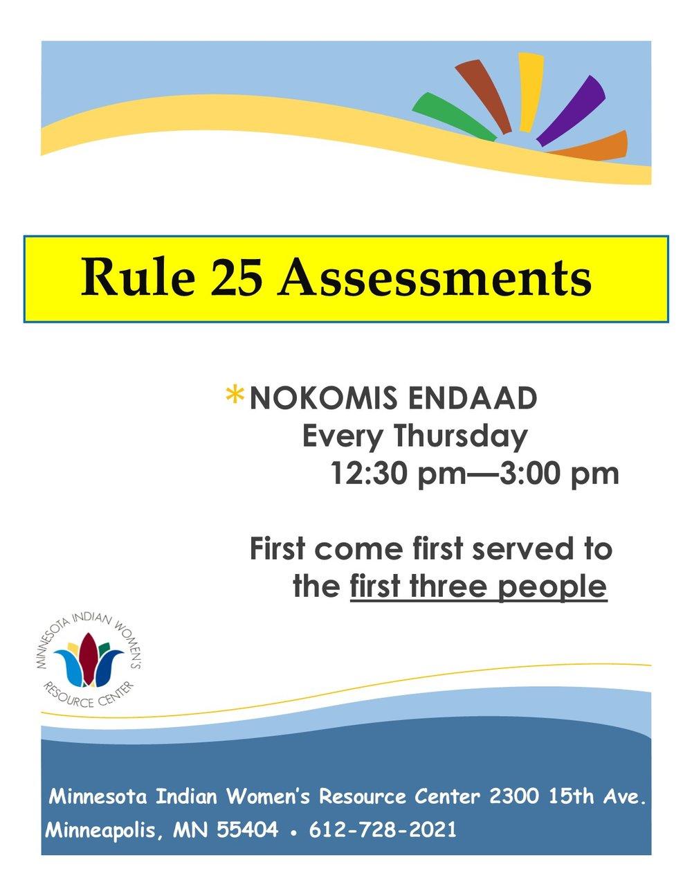 Rule 25 assessments flyer.jpg