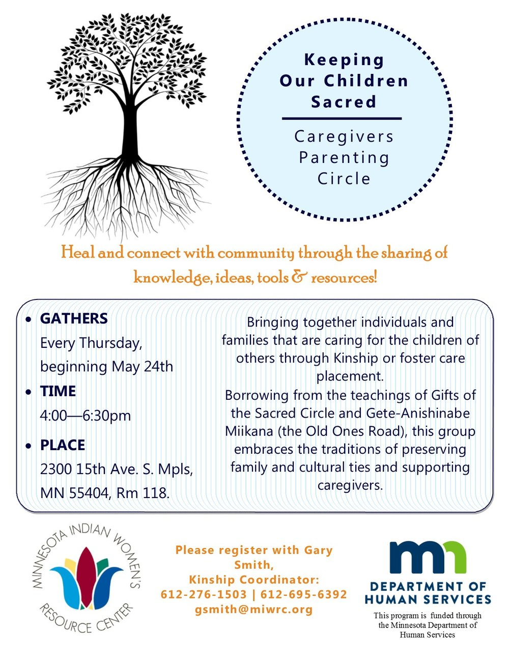 Caregivers Parenting Circle 2018.jpg