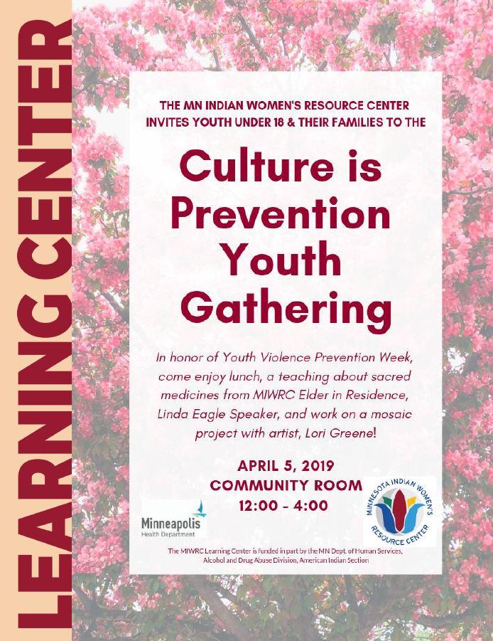 Youth Gathering 4.5.19.JPG