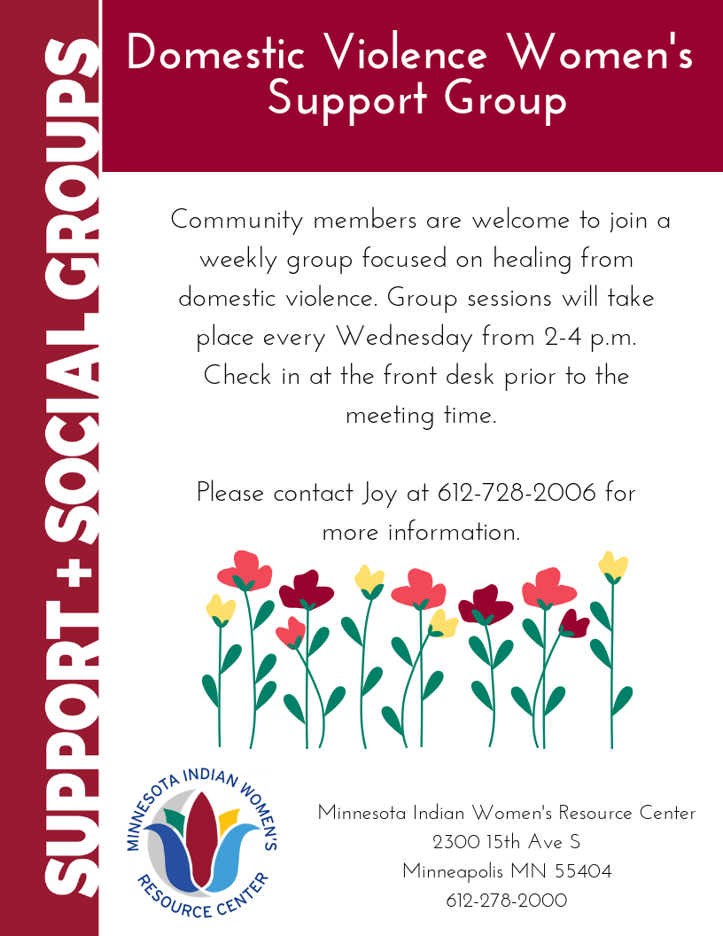 Domestic Violence Women's Support Group (1).png