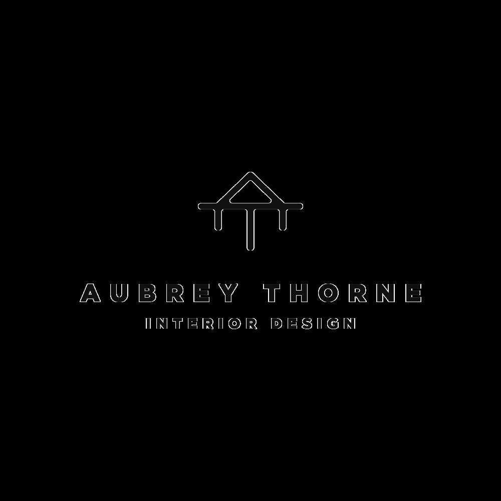 aubreythorne.com