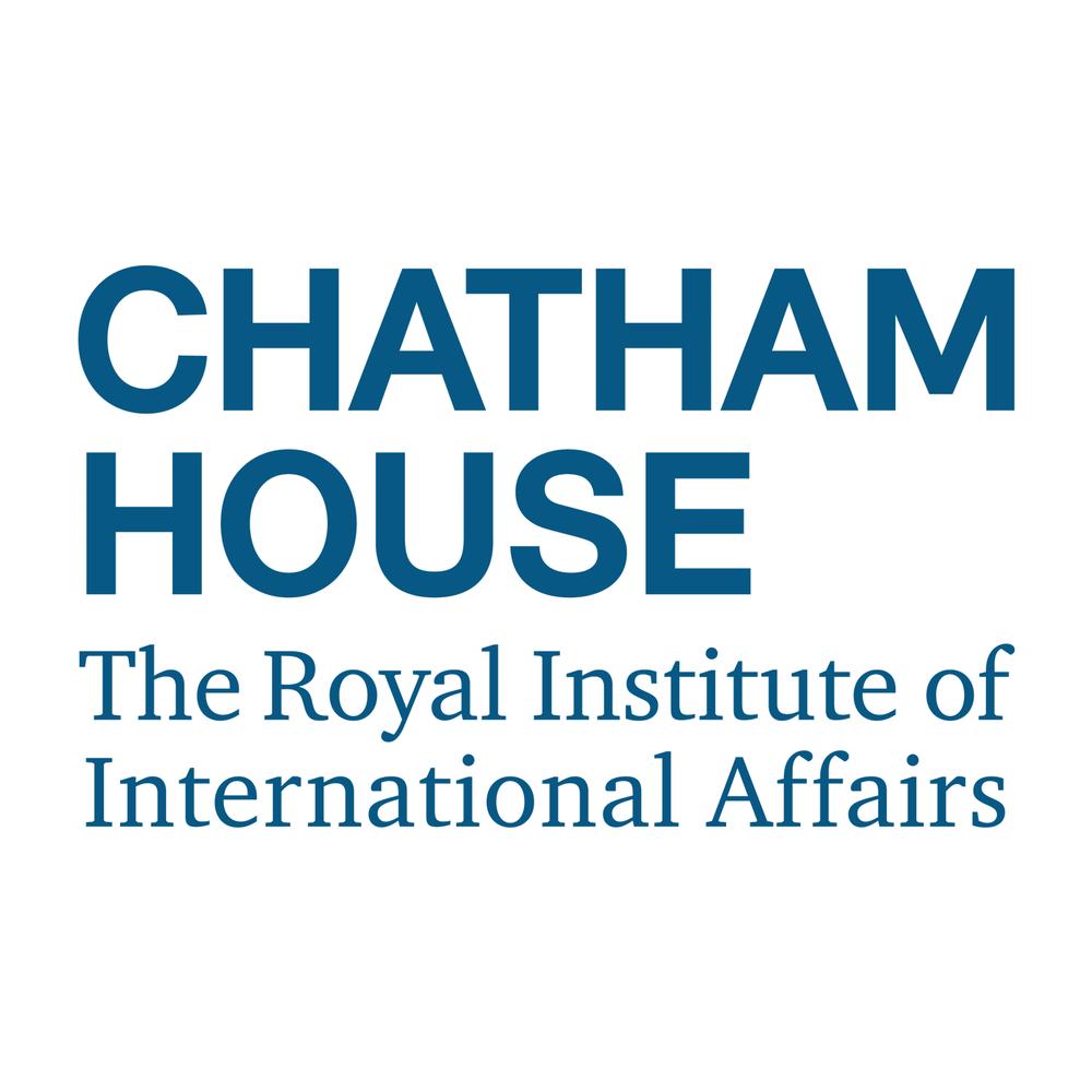 Chatham House Inex One