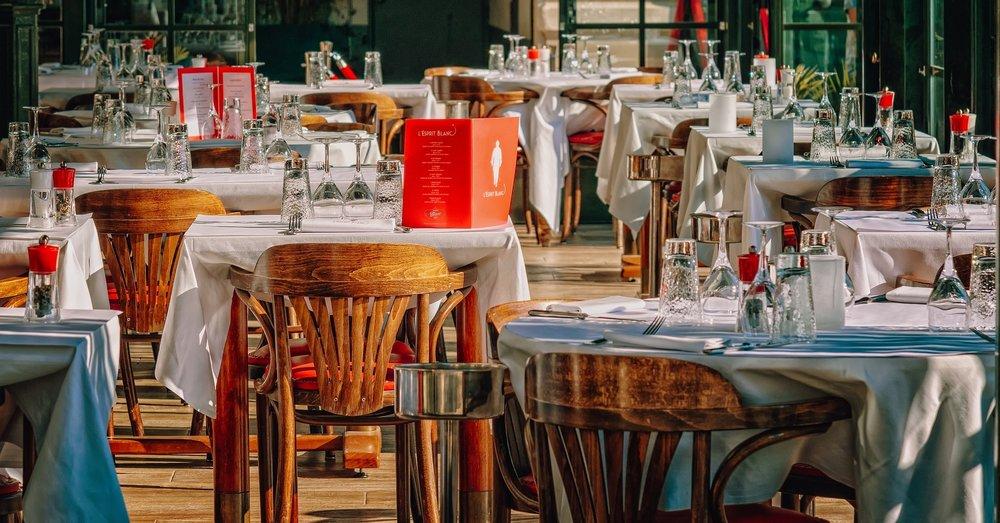 Can Expert Networks be run as Michelin-star restaurants?