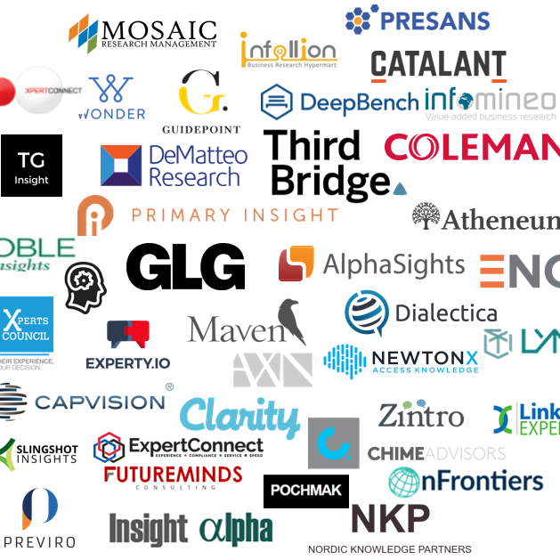 Inex One - Expert networks square.PNG