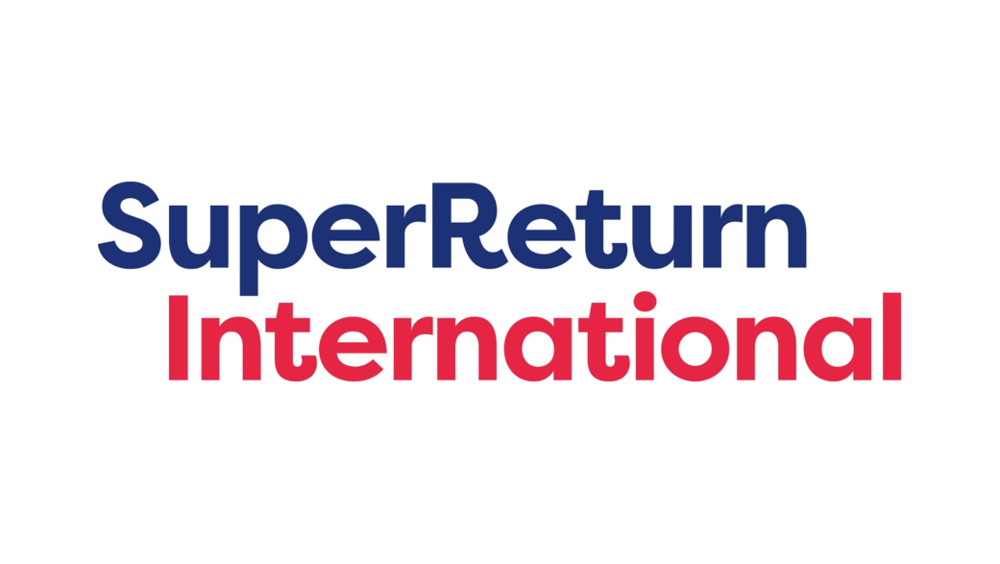 SuperReturn-International.png
