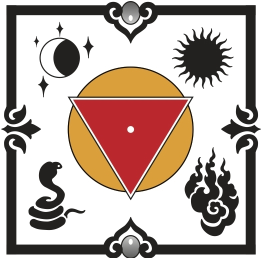 Tantric Alchemy Institute
