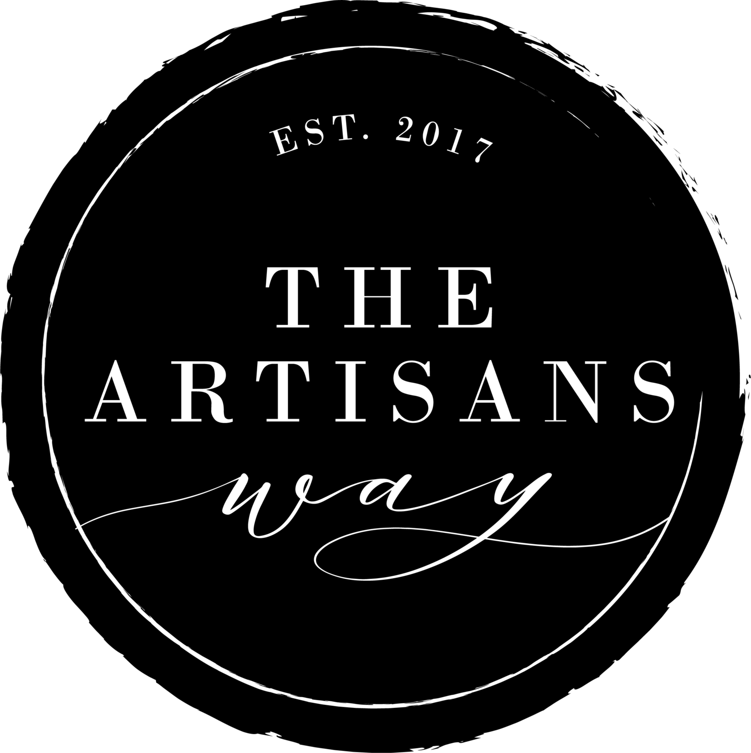 The Artisans Way