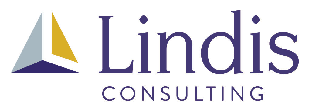 Lindis Consulting