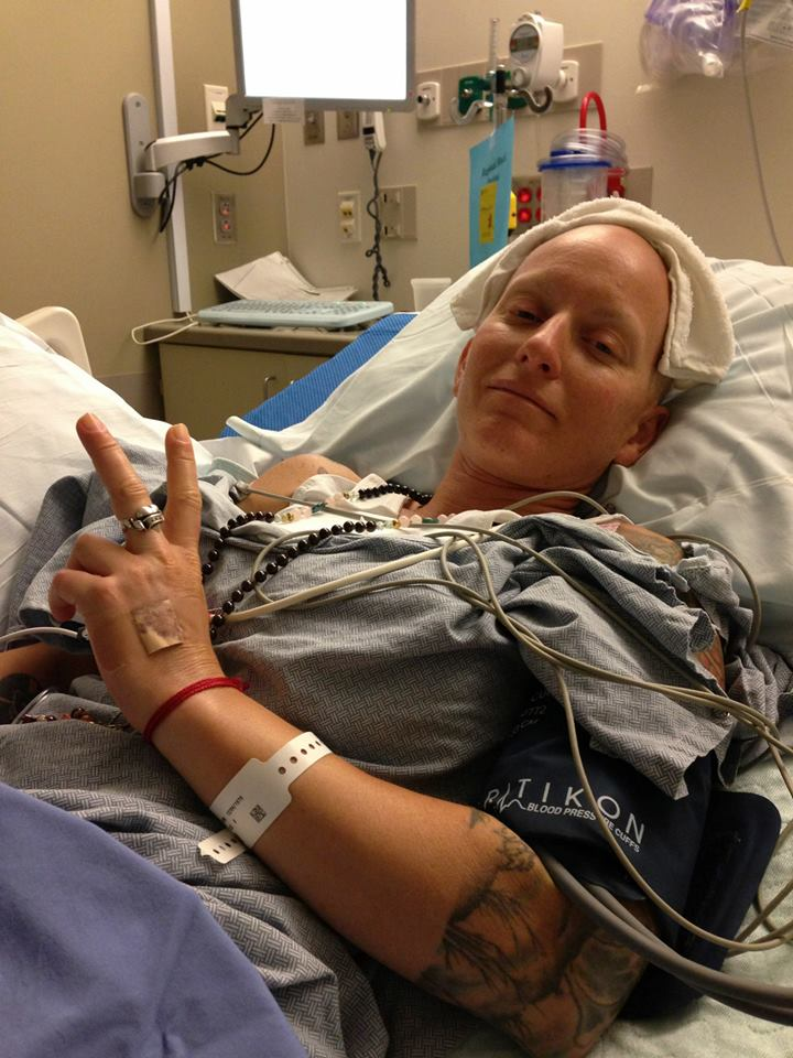 Caitlin-post-mastectomy.jpg