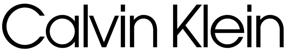 calvin.png