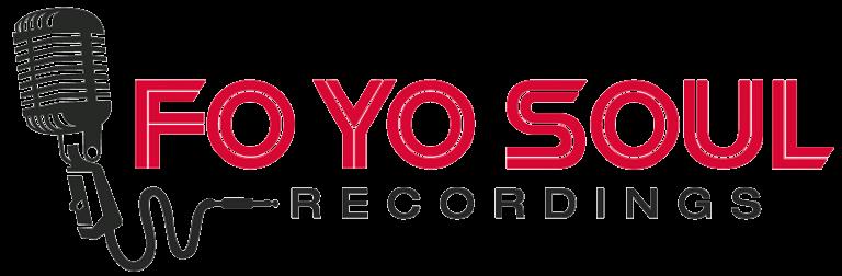 FOYOSoulLogo.png