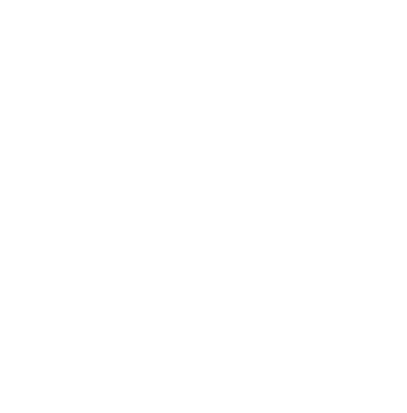 Lost Moon Records