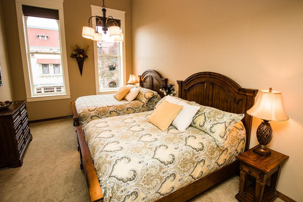King Bed 2 1200x800 72ppi.jpg