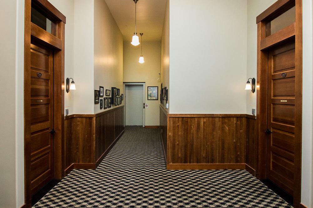 Foyer 3 1200x800 72ppi.jpg