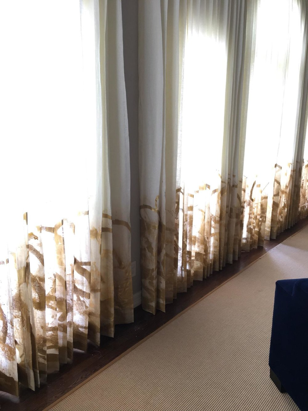 kdwa-curtains-lr.jpg