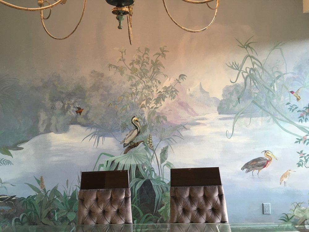 kdwa-mural-lr.jpg