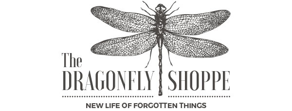 The Dragonfly Shoppe