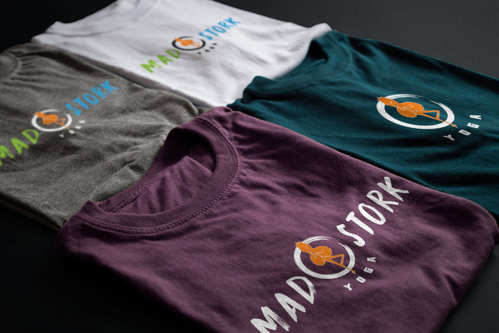 LiftyPixel_MadStorkYoga_Design_Shirt.jpg