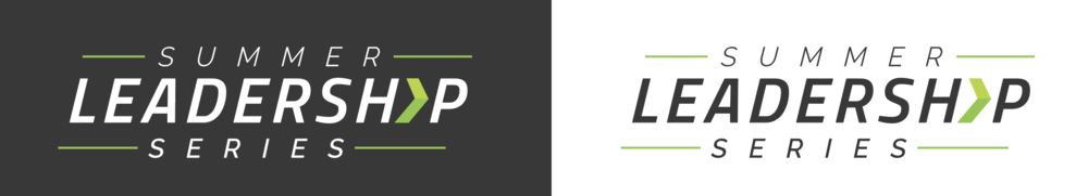 SSL_Logos.png