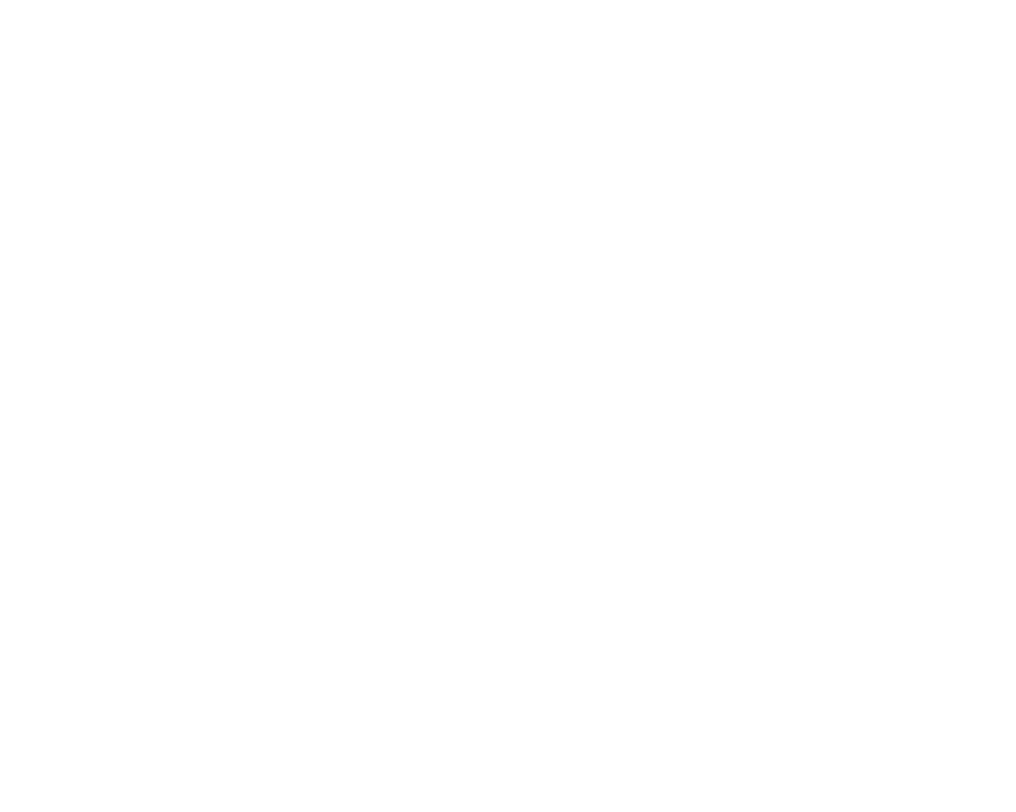 Labora Restaurant & Bar