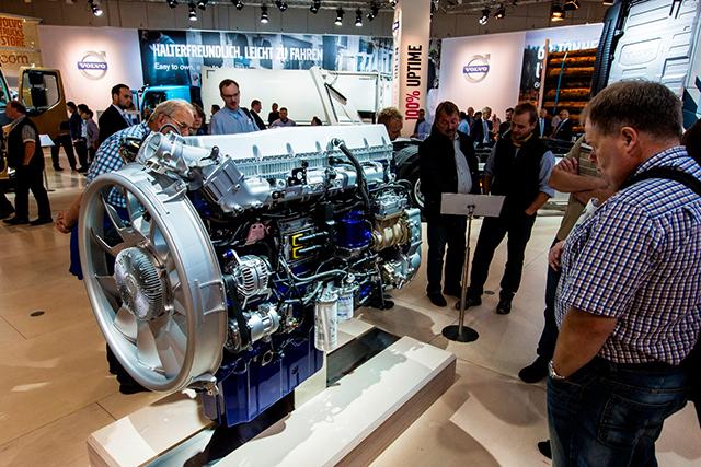 Volvo Trucks 1.jpg