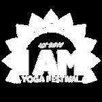 iamyogafestival