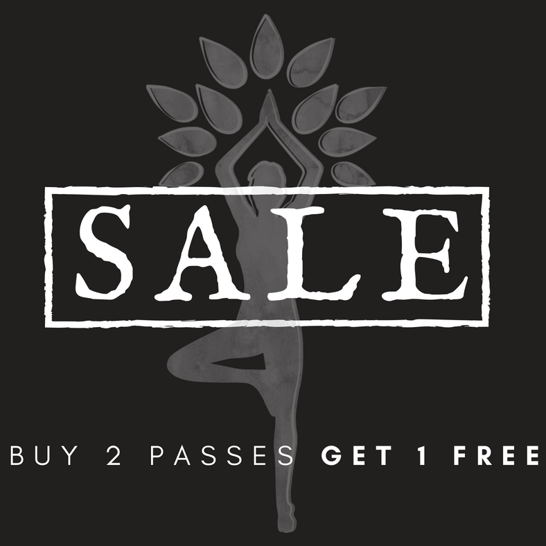 Copy of sale-pass (2).png