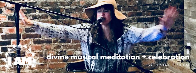 divine-musical-celebration
