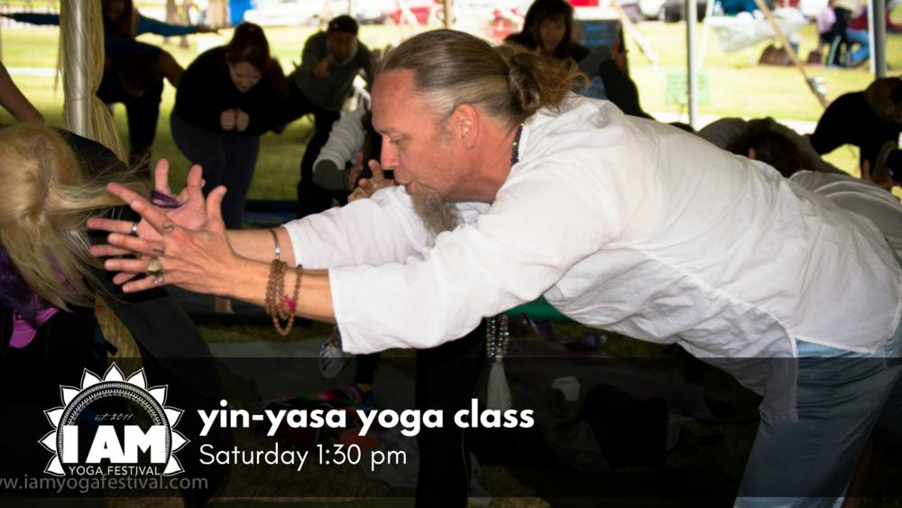 tulsa yoga festival
