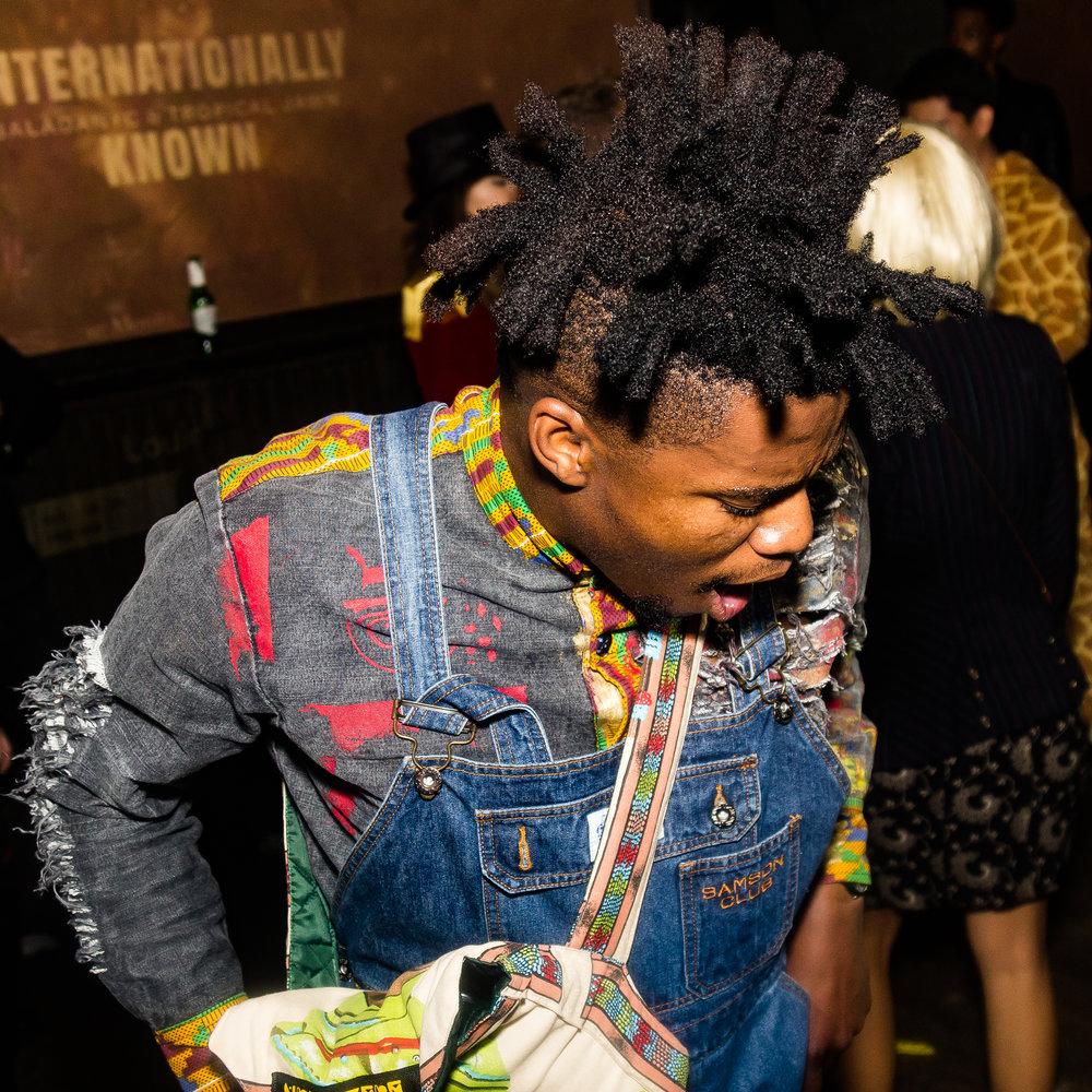DJ 145-2017 Internationally Known_0309.jpg