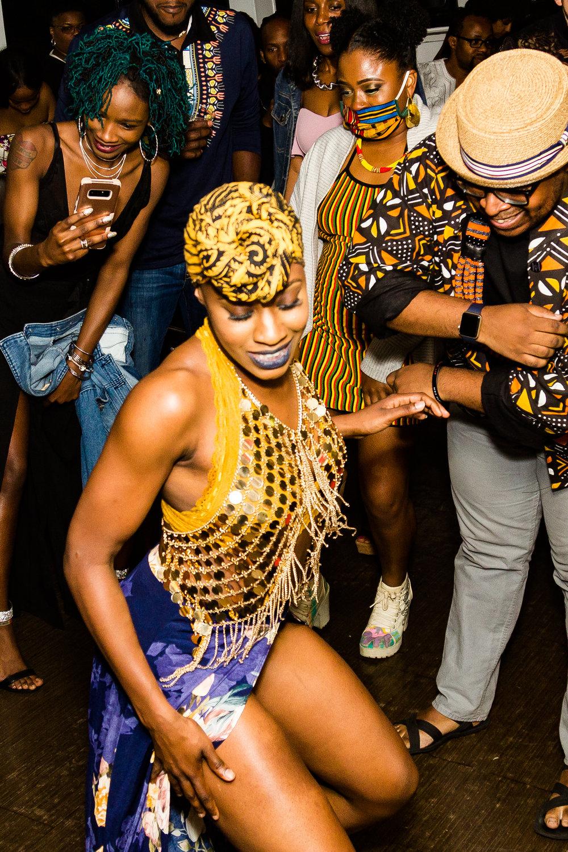 DJ 160-2018 A Taste of Africa_0030.jpg