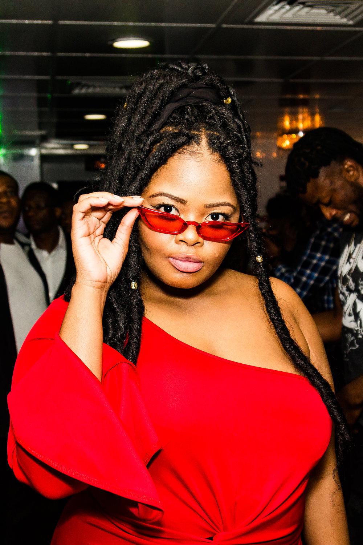 DJ 160-2018 A Taste of Africa_0033.jpg