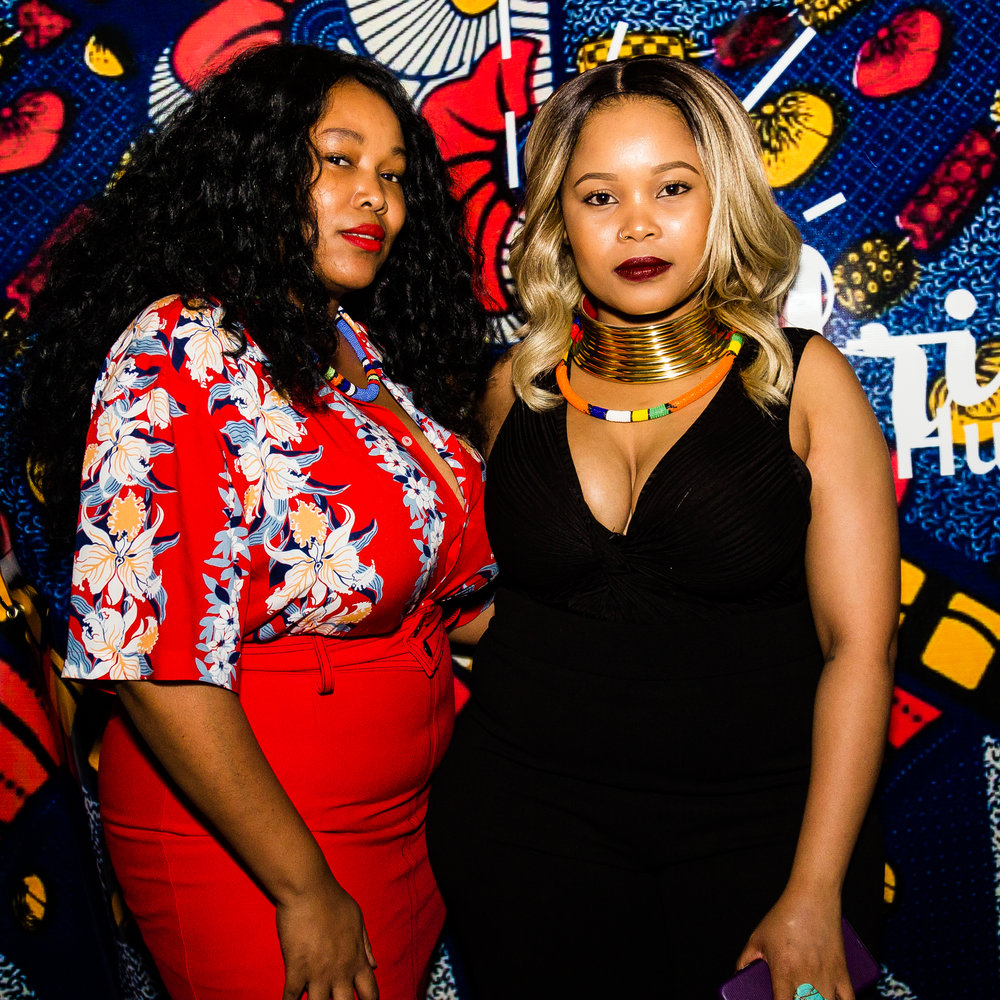 DJ 160-2018 A Taste of Africa_0056.jpg
