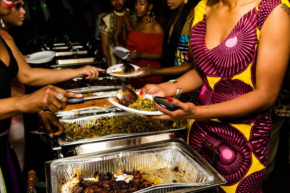 DJ 160-2018 A Taste of Africa_0076.jpg