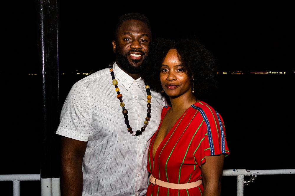 DJ 160-2018 A Taste of Africa_0106.jpg