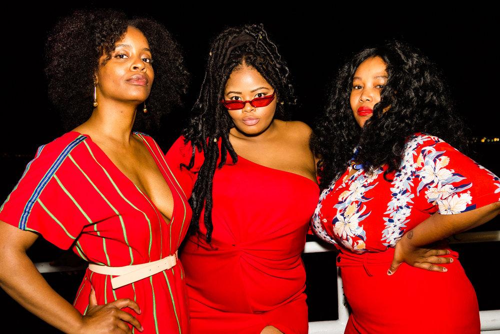 DJ 160-2018 A Taste of Africa_0119.jpg