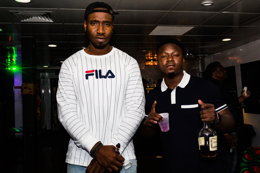 DJ 160-2018 A Taste of Africa_0163.jpg