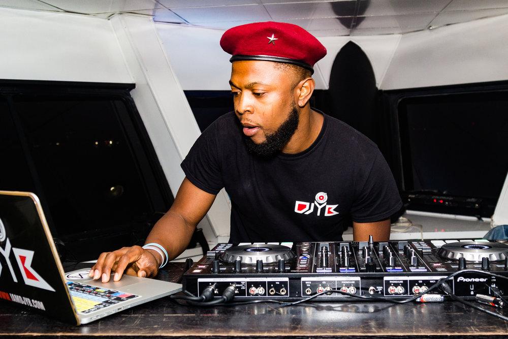 DJ 160-2018 A Taste of Africa_0165.jpg
