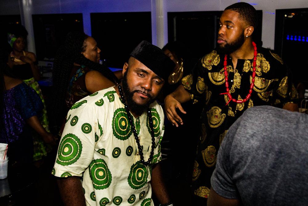 DJ 160-2018 A Taste of Africa_0175.jpg