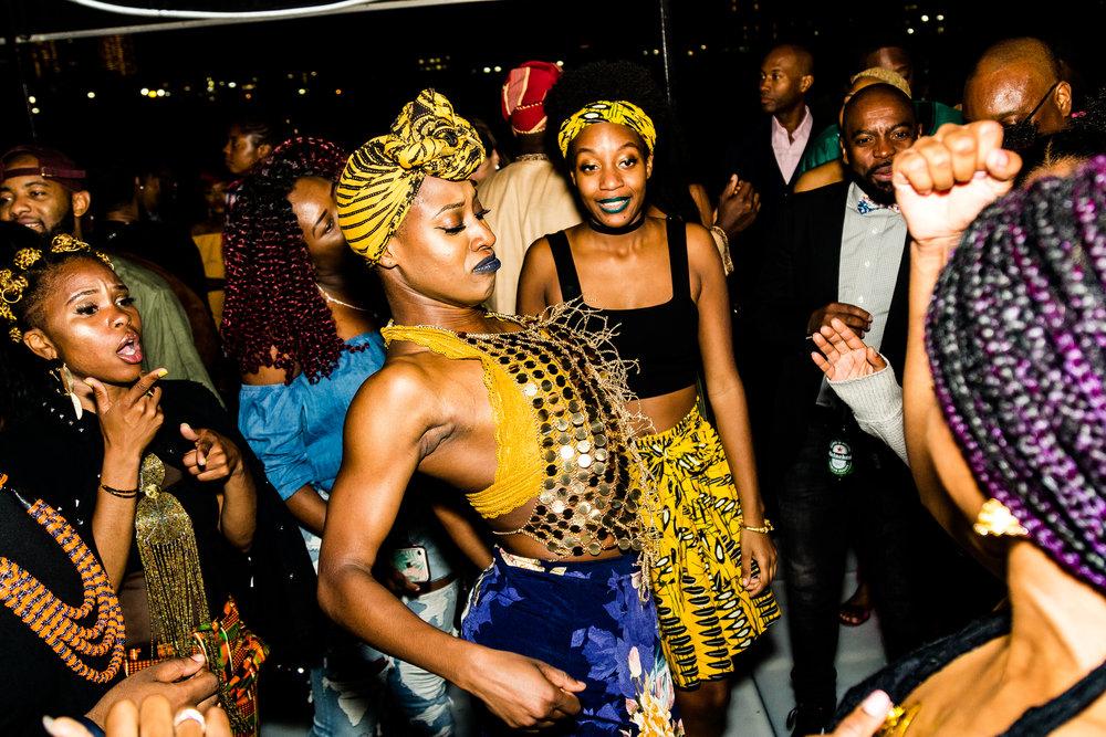 DJ 160-2018 A Taste of Africa_0220.jpg