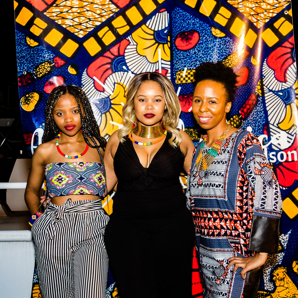 DJ 160-2018 A Taste of Africa_0274.jpg