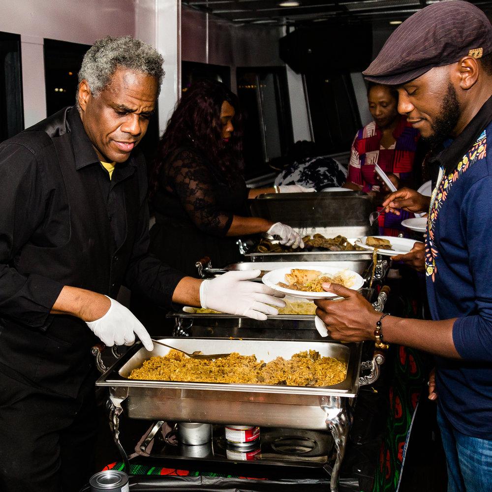 DJ 160-2018 A Taste of Africa_0044.jpg