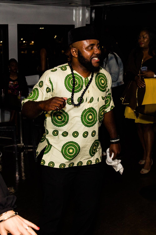 DJ 160-2018 A Taste of Africa_0046.jpg
