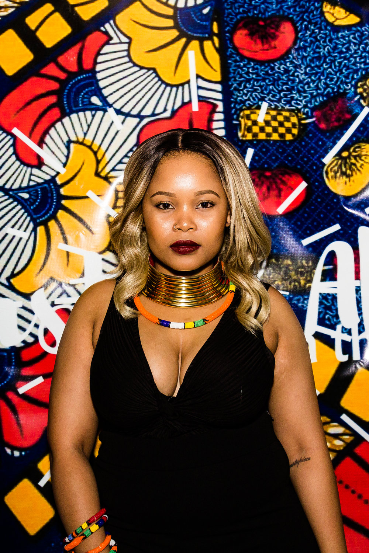 DJ 160-2018 A Taste of Africa_0054.jpg