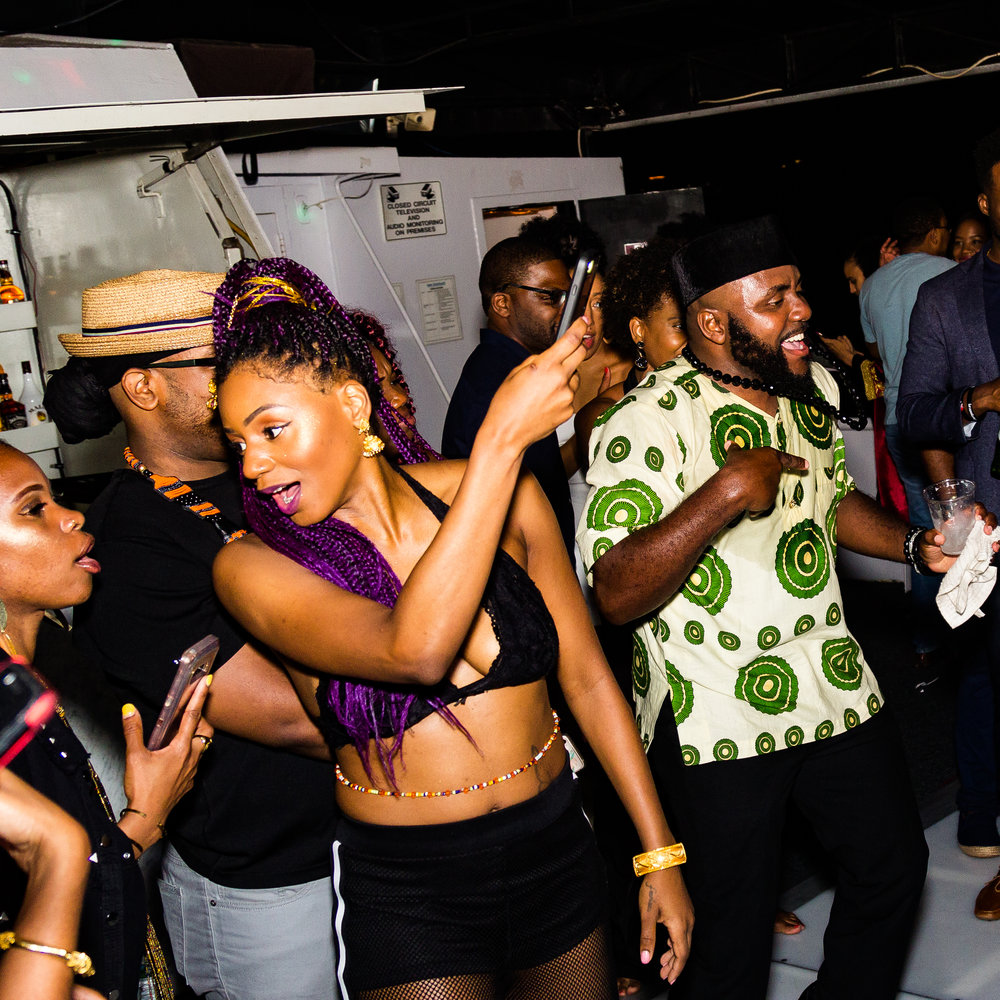 DJ 160-2018 A Taste of Africa_0191.jpg