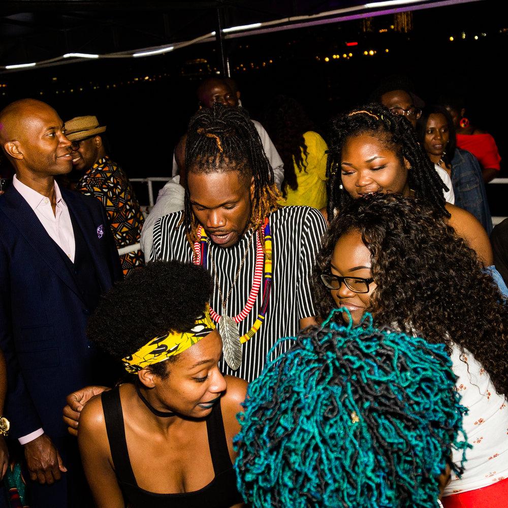 DJ 160-2018 A Taste of Africa_0247.jpg
