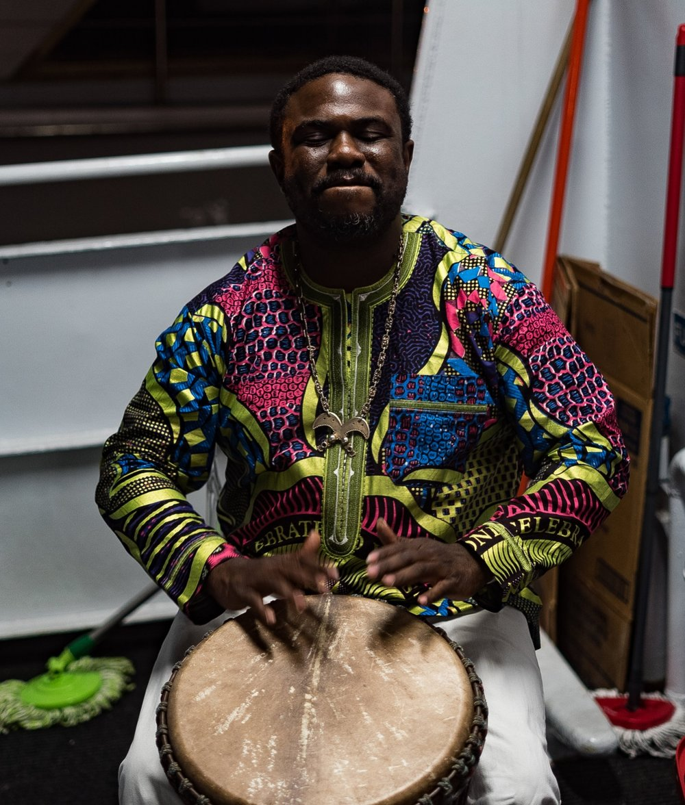 DJ 160-2018 A Taste of Africa_0003.jpg