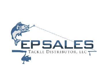 EPSales-Logo.png